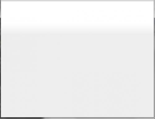 google-chrome-no-display