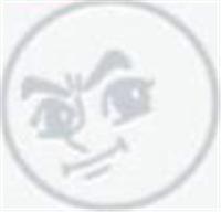 naver-line-timeline-comment-error