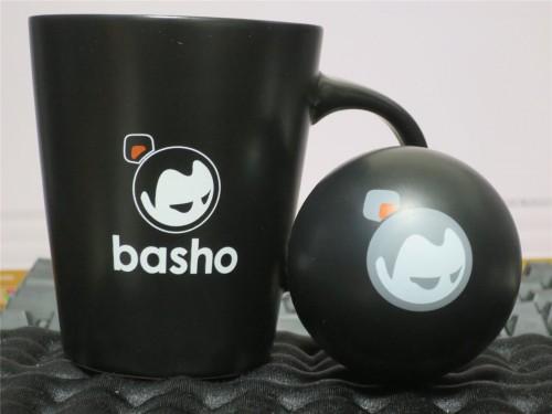 basho-mug-and-ball