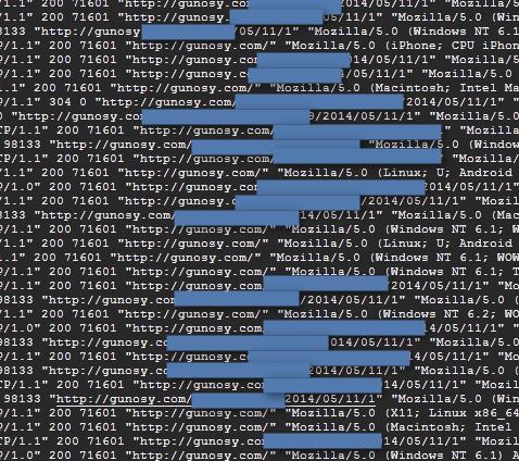 gunosy-img-access-referrer-log-sample
