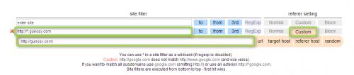 referer-control-settings