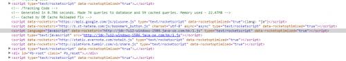 java-se-com-load-code