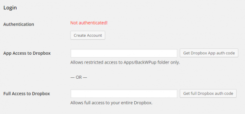 wordpress-backwpup-dropbox-authentication-settings-2014-12-13