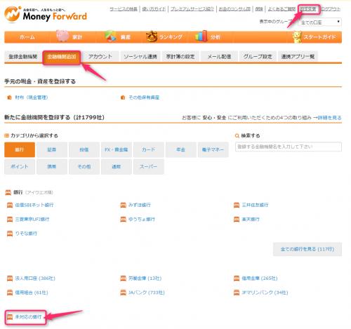 money-forward-mizuho-new-bank