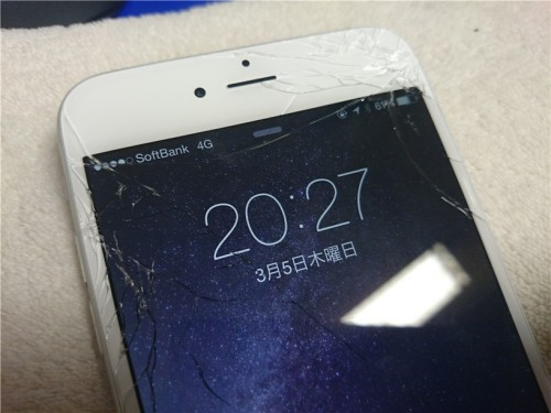 iphone-6-plus-crashed-display