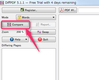 pdf-diff-tools-diffpdf-compare