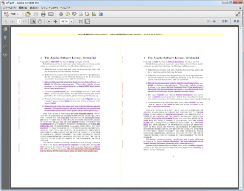 pdf-diff-tools-diffpdf-report-file-sample