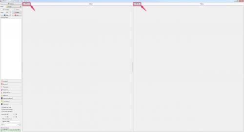 pdf-diff-tools-diffpdf-select