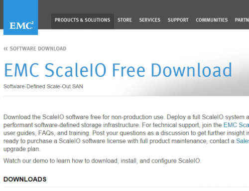 scaleio-download-page-screen-shot