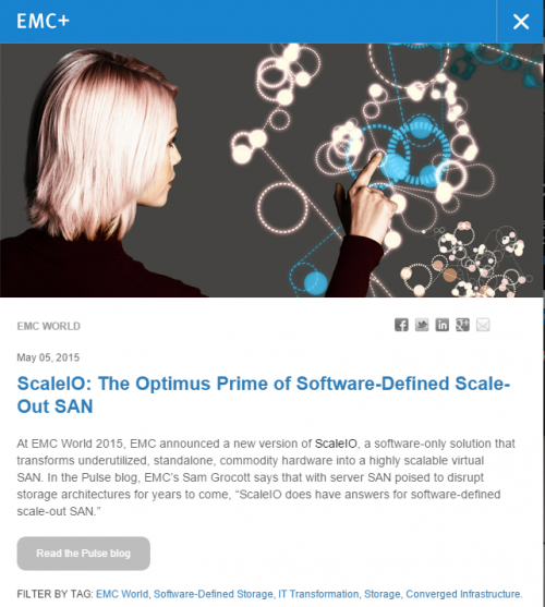 scaleio-the-optimus-prime-of-software-defined-scale-out-san