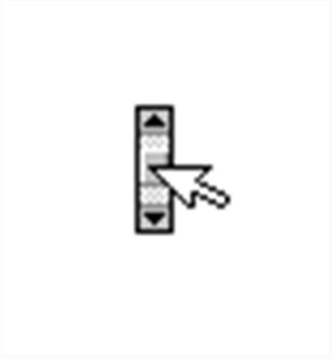 thinkpad-scroll-replace-cursor-design