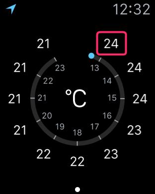 apple-watch-temperature-yohou-sample