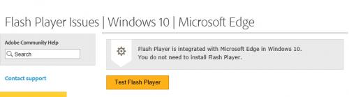 windows-10-edge-flash-player-download
