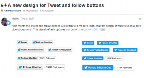 twitter-count-json-shut-down-new-design