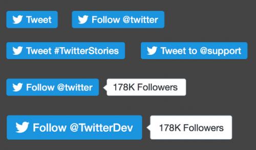 twitter-new-design-tweet-button-new-design