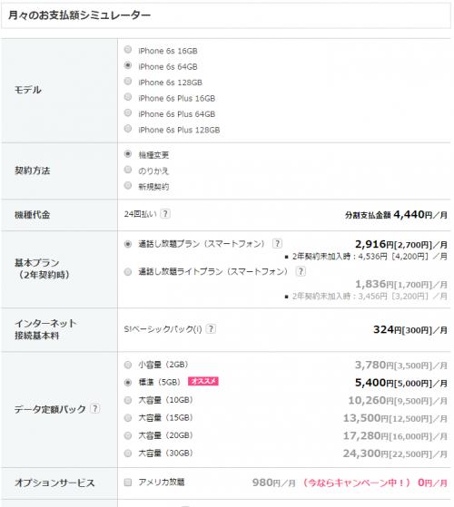 iphone-6s-simulation-docomo-au-softbank-softbank