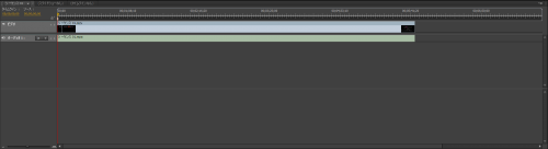 adobe-premiere-finalized-dvd-r-imported-files-timeline