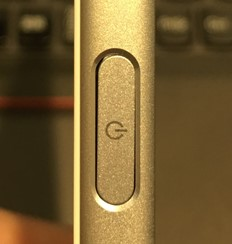 xperia-z5-power-button-katamuki