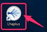 windows-password-zip-lhaplus-icon