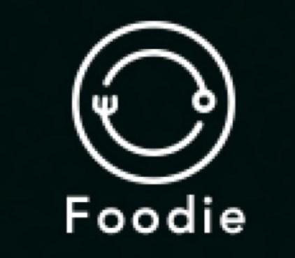 foodie-delete-logo-logo