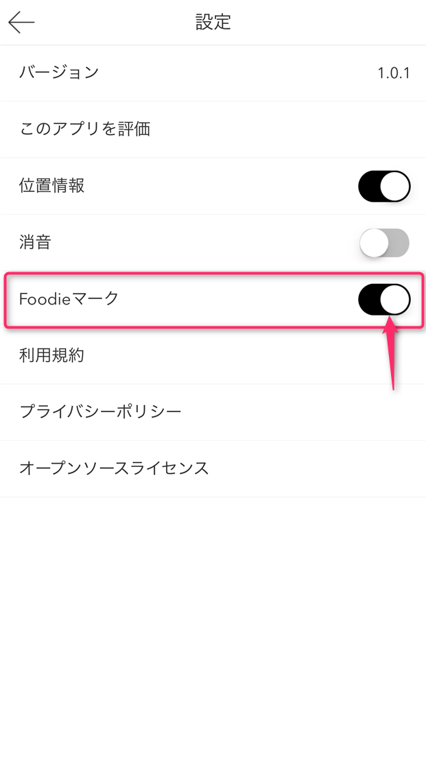 foodie-delete-logo-turn-off-foodie-mark