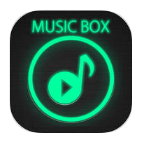 free-music-apps-musicbox-id1079730666-icon