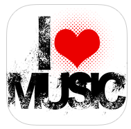ilovemusic-icon-2016-02-17