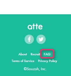 mercari-atte-can-not-close-items-faq-link