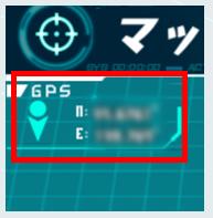 puzzle-and-dragons-radar-gps