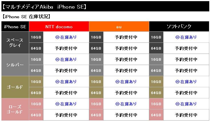 iphone-se-yoyaku-16gb-cancel-yodobashi-akiba