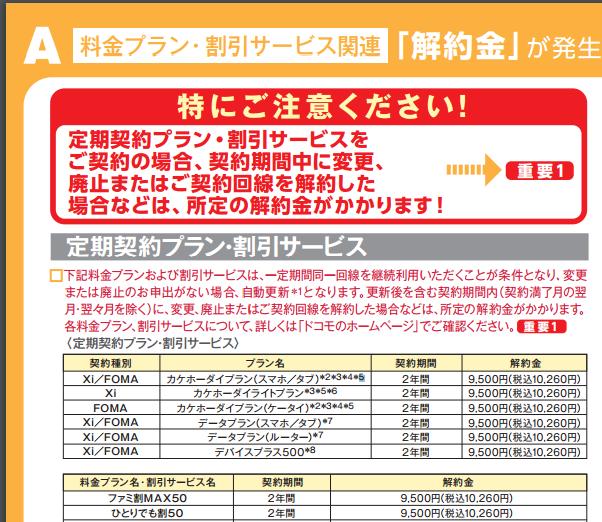 koushingetsu-kishuhenkou-docomo-notice-on-usage-april-2016