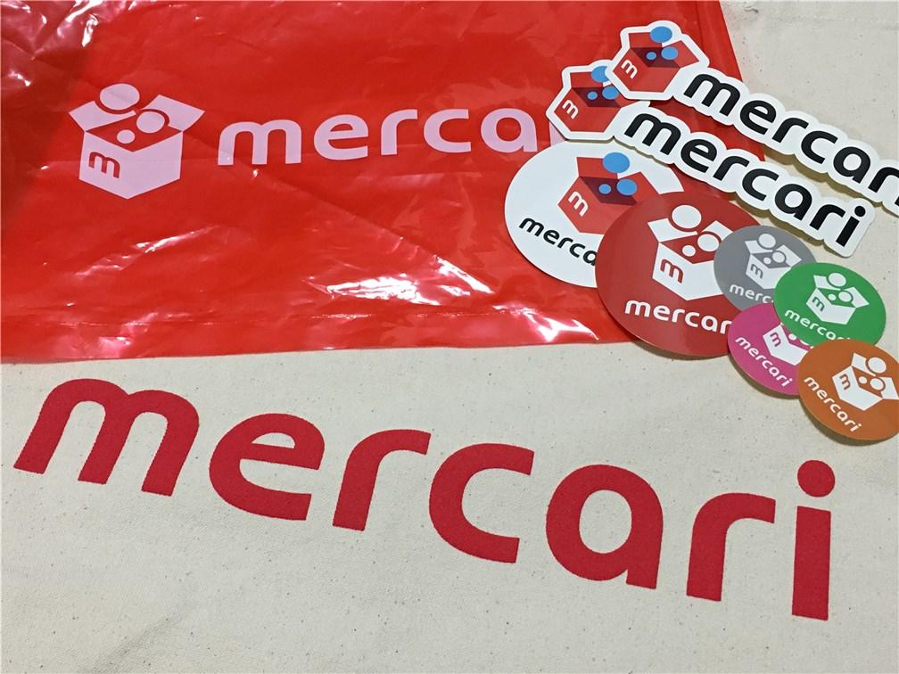 mercari-goods