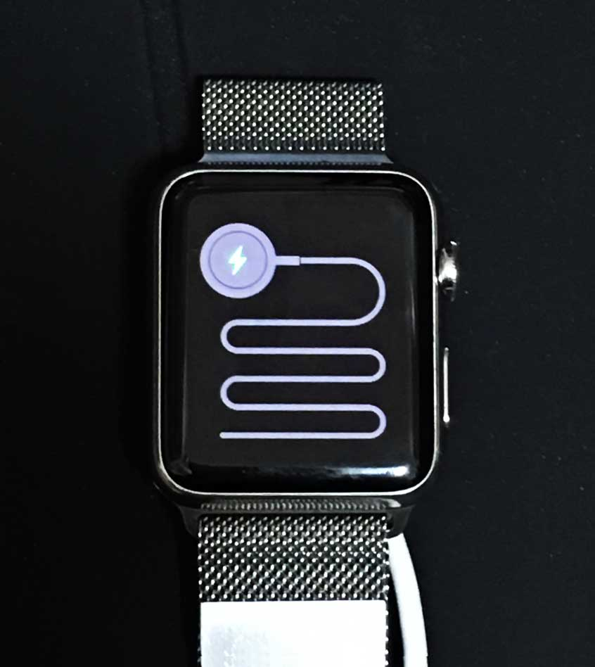 apple-watch-charge-cable-screen