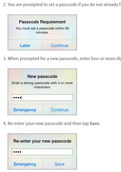 iphone-passcode-requirement-mdm