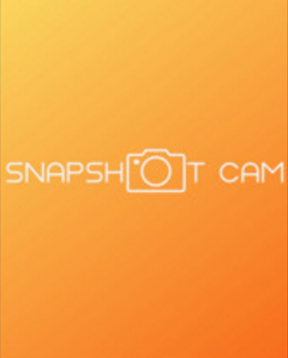 snapshot-cam-can-not-install