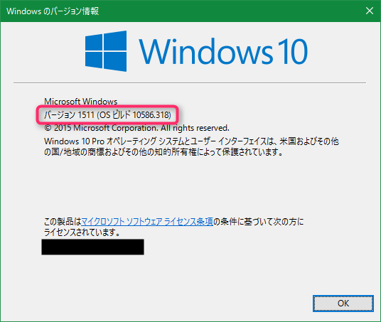 windows-10-check-build-number-winver