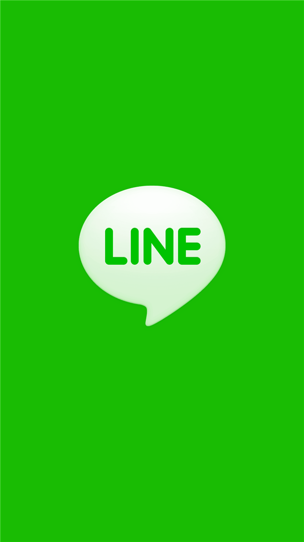 naver-line-crash-bot-2016-07-19