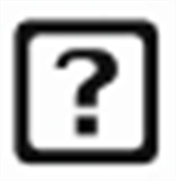 naver-line-emoji-mojibake-2016-07-06-hatena-mark
