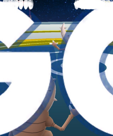 pokemon-go-banned-error-message