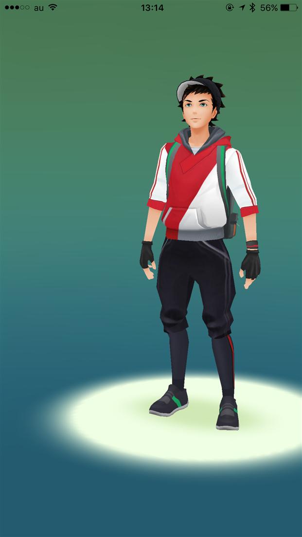 pokemon-go-freeze-restart-app-freeze-screen