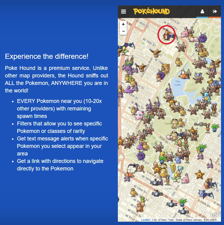 pokemon-go-poke-vision-alternatives-pokehound