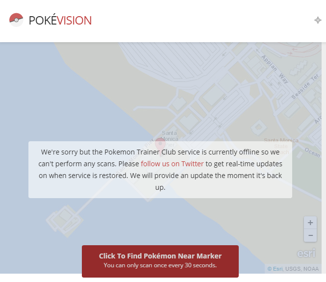 pokemon-go-poke-vision-currently-offline-failure-2016-07-28