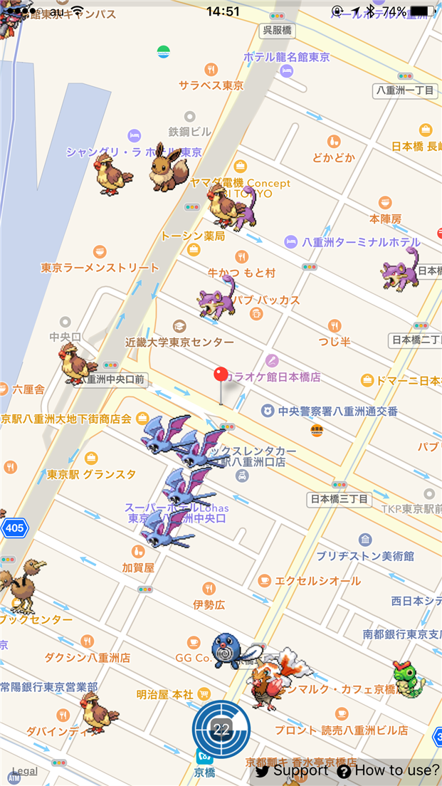 pokemon-go-poke-wherer-map-2