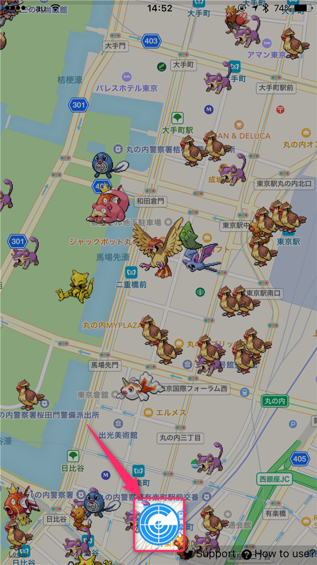 pokemon-go-poke-wherer-reload