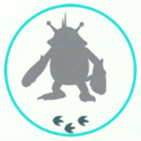 pokemon-go-silhouette-faq-erebuu