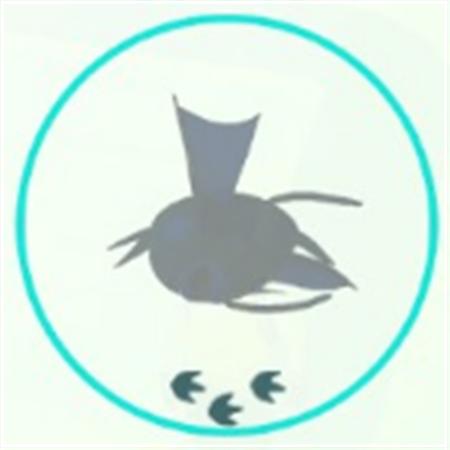 pokemon-go-silhouette-faq-koikingu