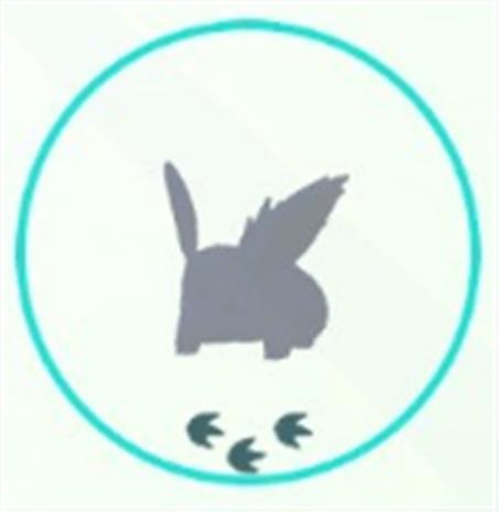pokemon-go-silhouette-faq-nidoranosu