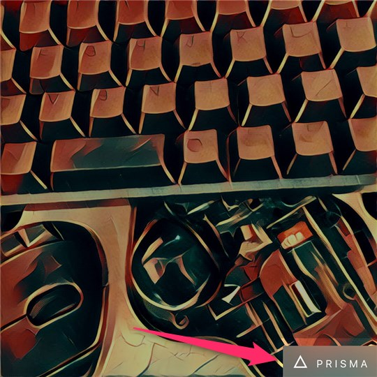 prisma-hide-watermark