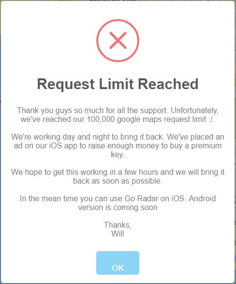 pokemon-go-go-radar-web-error
