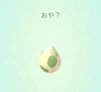 pokemon-go-lost-egg-bug-oya